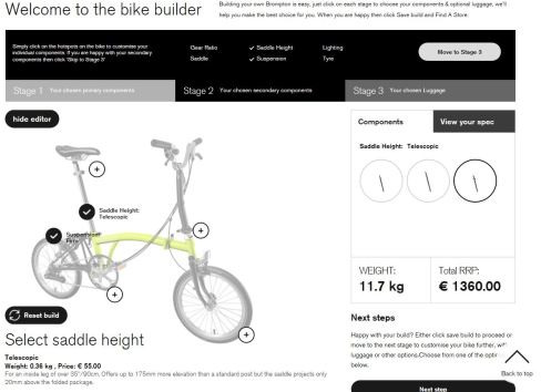 bikebuilder
