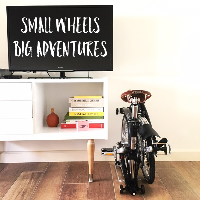 small-wheels-big-adventures