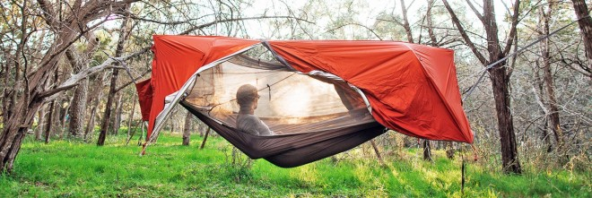 sunda-kammock-tent-hammock-1580x530